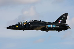 Hawk T1A XX218 '218' 208(R) Squadron (Mark McEwan) Tags: hawkersiddeley britishaerospace hawk hawkt1a xx218 208squadron 208rsquadron royalairforce raf raffairford fairford riat riat2014 military aviation aircraft airplane