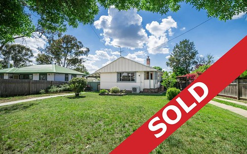 11 Jones Avenue, Armidale NSW 2350