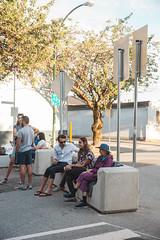 viva-vernonadanac-20170823-15 (VIVA_Vancouver) Tags: vivavancouver publicspace cityofvancouver pingpong freestylefocusgroup fridafrank adanacvernonplaza tacticalurbanism unionadanaccorridor bikeroute adanacbikeway cargobike