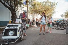 viva-vernonadanac-20170823-8 (VIVA_Vancouver) Tags: vivavancouver publicspace cityofvancouver pingpong freestylefocusgroup fridafrank adanacvernonplaza tacticalurbanism unionadanaccorridor bikeroute adanacbikeway cargobike