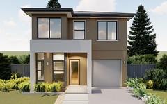 5 Golden Grove, Gregory Hills NSW