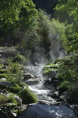 _DSC0419 (AnkaKarewicz) Tags: sespe hot springs