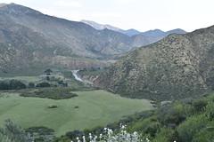 _DSC0403 (AnkaKarewicz) Tags: sespe wilderness