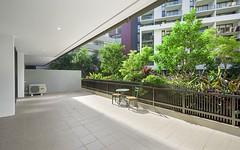 2/1B Pearl Street, Hurstville NSW