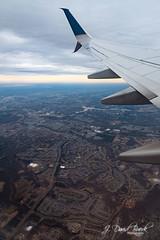 Black Valentine: Spring of 2019 (J. David Buerk) Tags: 737900 boeing boeing737900 canon chicago davidbuerkphoto dulles dullesairport dullesinternational dullesinternationalairport ef24105mmf4lisusm eos eosr iad jdavidbuerk jdavidbuerkphotography ohare ohareinternationalairport ord united unitedairlines washington washingtondc washingtondullesinternationalairport aerial airfield airline airlines avgeek aviation flight fly flying jdavidbuerkcom jdbphoto terminal wwwjdavidbuerkcom haymarket virginia unitedstatesofamerica