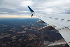 Black Valentine: Spring of 2019 (J. David Buerk) Tags: 737900 boeing boeing737900 canon chicago davidbuerkphoto dulles dullesairport dullesinternational dullesinternationalairport ef24105mmf4lisusm eos eosr iad jdavidbuerk jdavidbuerkphotography ohare ohareinternationalairport ord united unitedairlines washington washingtondc washingtondullesinternationalairport aerial airfield airline airlines avgeek aviation flight fly flying jdavidbuerkcom jdbphoto terminal wwwjdavidbuerkcom chantilly virginia unitedstatesofamerica