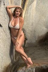 Marisol 3 16 19 373_pp (Az Skies Photography) Tags: model marisol modelmarisol bikini woman female femalemodel bikinimodel swimsuit swimwear madera canyon arizona az maderacanyon maderacanyonaz canon eos 80d canoneos80d eos80d canon80d march 16 2019 march162019 31619 3162019 waterfall water