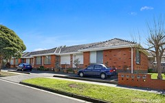 1/1 Murphy Grove, Preston VIC