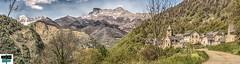 Cette, vallée d'Aspe (https://pays-basque.coline-buch.fr/) Tags: 2019 64 aquitaine avril béarn cette colinebuch france valléedaspe montagne pyrénées pyrénéesatlantiques