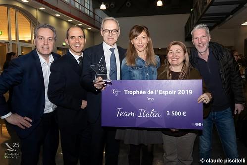 368_Soiree_Remise_Trophees_Espoir_Fondation_Cancer