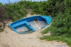 No fishing today, (Johann (Still Me!)) Tags: boat derelict nofishing oldstuff boot weeklytheme flickrlounge abandoned johanndejager ef24105mmf4lisiiusm canoneos5dmarkiv