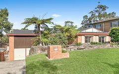 42 Croston Road, Engadine NSW