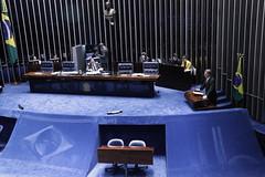 """Alvaro Dias em Discurso na Tribuna do Senado Federal • <a style=""""font-size:0.8em;"""" href=""""http://www.flickr.com/photos/100019041@N05/32813546677/"""" target=""""_blank"""">View on Flickr</a>"""