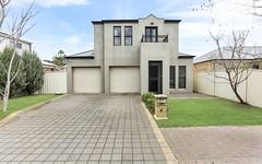 1A Beech Avenue, Campbelltown SA