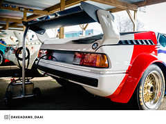 1979 BMW M1 Procar at the 2019 Goodwood 77th Members Meeting (Dave Adams Automotive Images) Tags: 2019 70200 77mm 77thmembersmeeting automotive automotivephotography car carvintage cars chichester classiccar classicdriver daai daveadams daveadamsautomotiveimages driveclassic driveclassics drivetastefully dukeofrichmond goodood goodwoodmembersmeeting iamnikon lordmarch membersmeeting motorsport motorsportphotography nikon paddock petrolicious pistonheads racing sigma sigmaart vintage vintagecar wwwdaaicouk april 06 goodwood 77th members meeting classicsportscar goodwoodstyle grrc sportscarsociety carlifestyle luxurycars amazingcars247 auto racecar retro vintageracing carsofinstagram classiccars petrolhead classicsdaily