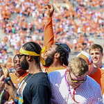 Christian Wilkins Photo 7