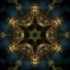 Kybalion #24 (Josu Sein) Tags: fractals fractales kybalion mandala macrocosm macrocosmos microcosm microcosmos universe universo galaxy galaxia nebula nebulosa cosmogony cosmogonía metaphysics metafísica mystery misterio surrealism surrealismo cubism cubismo josusein
