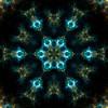 Kybalion #7 (Josu Sein) Tags: fractals fractales kybalion mandala macrocosm macrocosmos microcosm microcosmos universe universo galaxy galaxia nebula nebulosa cosmogony cosmogonía metaphysics metafísica mystery misterio surrealism surrealismo cubism cubismo josusein