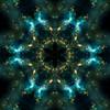Kybalion #6 (Josu Sein) Tags: fractals fractales kybalion mandala macrocosm macrocosmos microcosm microcosmos universe universo galaxy galaxia nebula nebulosa cosmogony cosmogonía metaphysics metafísica mystery misterio surrealism surrealismo cubism cubismo josusein