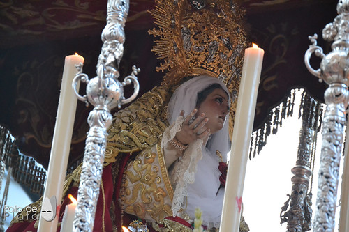 "Zamarrilla Semana Santa 2019 (64) • <a style=""font-size:0.8em;"" href=""http://www.flickr.com/photos/135973094@N02/32816355107/"" target=""_blank"">View on Flickr</a>"