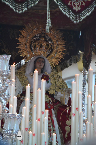 "Zamarrilla Semana Santa 2019 (57) • <a style=""font-size:0.8em;"" href=""http://www.flickr.com/photos/135973094@N02/32816355427/"" target=""_blank"">View on Flickr</a>"