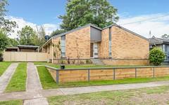 3 Welwyn Court, Moorabbin VIC