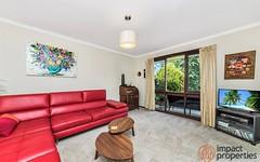 5 Fernbank Avenue, Golden Grove SA
