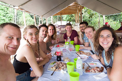 IMG_20190408_170517 (Yellow Devil) Tags: 2019 belize centralamerica gadventures leclair tour travel