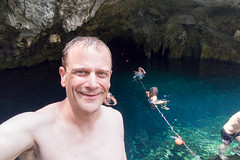 IMG_20190413_122324 (Yellow Devil) Tags: 2019 centralamerica gadventures leclair mexico tour travel yucitan