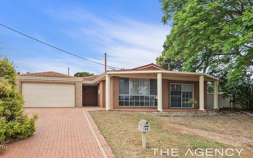 31 Division Street, Coogee NSW