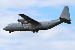130615 Canadian Air Force CC-130 Hercules @ Belfast International Airport 2nd May 2019 (_Illusion450_) Tags: 130615 canadianairforce cc130j c130j c30j hercules cc130 canforce bfs belfastinternational belfastinternationalairport egaa aldergrove aldergroveairport forces canadiennes canadian military lockheed martin