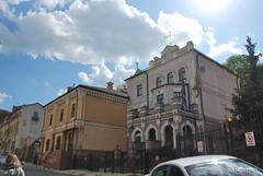 Київ, Воздвиженка, Травень 2019 InterNetri Ukraine 163