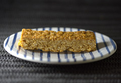 Flapjack (Tony Worrall) Tags: flapjack sweet sugar comfortfood images photos photograff things uk england food foodie grub eat eaten taste tasty cook cooked iatethis foodporn foodpictures picturesoffood dish dishes menu plate plated made ingrediants nice flavour foodophile x yummy make tasted meal nutritional freshtaste foodstuff cuisine nourishment nutriments provisions ration refreshment store sustenance fare foodstuffs meals snacks bites chow cookery diet eatable fodder ilobsterit instagram forsale sell buy cost stock