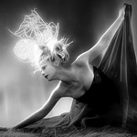 Edición Fotográfica... Sombra y Luz thumbnail