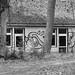 Gesundungshaus Wintermoor 13 - SugarRayBanister