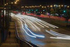 West Palm Beach traffic (jjackowski) Tags: traffic canonefs55250mmf456isstm rawtherapee