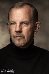 New portrait of Gary Shail - Quadrophenia/Metal Mickey/Give My Regards to Broad Street/Jack the Ripper. © Chris Bailey 2019 (Chris Bailey Photographer) Tags: quadrophenia garyshail portraitphotography headshot frome somerset uk southwest portrait canon bokeh spyder spider mod chrisbailey chrisbaileyfrome chrisbaileyphotographer chrisbaileyphotography actor actorsheadshot