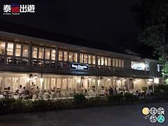 ThaiHea_204 (BenjaminLife) Tags: thailand thai thaiheatour sorelaxthai 泰hea出遊 泰國 曼谷 tour travel 環球旅人 地球行旅 trip