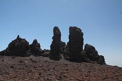 Roque de los Muchachos (plutogno) Tags: canary islands la palma caldera de taburiente volcano roque los muchachos