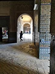 casa de Pilatos (poljacek (+ 2M visits, Thanks so much!)) Tags: sevilla seville spain españa casadepilatos pilatos palace visiting tourism