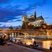 IMG_6812 - A weekend in Paris