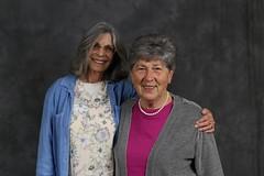 TN Farm Bureau Women's Conference 2019