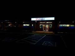Walgreens (Canterbury, Connecticut)