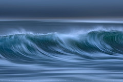 Mystery Breaks (Mark Metternich) Tags: waves wave breaker breakers surf surfing ocean oceanic coast coastal longexposure long water blue green surreal surrealscape salt seascape sea seascapes markmetternich markmetternichcom workshops workshop tours tour florida fl aqua