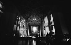cathedral (generalzorn) Tags: pentaxk1000 vivitar19mm ilforddelta100 film