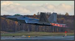 09-4190 USAF United States Air Force 90th FS (Bob Garrard) Tags: 094190 usaf united states air force 90th fs lockheed martin f22a raptor anc panc