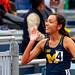 mgoblog-JD Scott-Len Paddock Open-University of Michigan Track and Field-Michigan Wolverines-May-2019-2-39