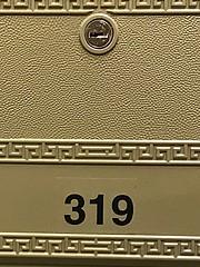 # 319 (shark44779011) Tags: 319