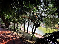 Taman Tasek Seremban, Seremban, Negeri Sembilan https://maps.app.goo.gl/w4dNm  https://foursquare.com/soonlung81  https://maps.app.goo.gl/CPWsi  https://www.instagram.com/s/aGlnaGxpZ2h0OjE3OTU4NTk2MDUzMjU0Njg2/?utm_source=ig_story_highlights_share&igshid= (soonlung81) Tags: reizen semester parq 여행 viaggio malaysia 公园 vakantie holiday asian 馬來西亞 การเดินทาง 휴일 parkera trip fiesta parco parc vacances سفر 亞洲 taman park путешествие สวนสาธารณะ traveling 度假 旅行 公園 공원 voyage عطلة праздник vacanza resa วันหยุด парк asia ホリデー パーク viaje reise urlaub travel