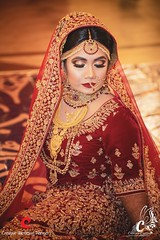 Beautiful Bride (Mobarak Faisal) Tags: indianbride america newzealand florida miami queen gorgeous reception wedding happy cute girl women amazing highlyrated bestphotographer bdphotographer bangladesh dhaka photographer mobarakfaisal topclass presetbride bride beautiful